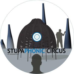 StupaphonicCircus_140614_visu